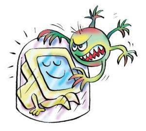http://emha42.files.wordpress.com/2012/05/antivirus.jpg?w=300