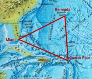 https://emha42.files.wordpress.com/2012/05/bermudatriangle2.jpg?w=300